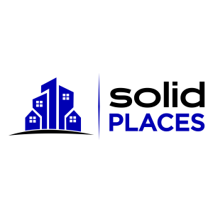 Solidplaces, coworking Bordeaux Centre